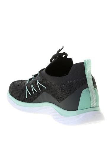 Forelli Forelli Kadın Füme Sneaker Füme